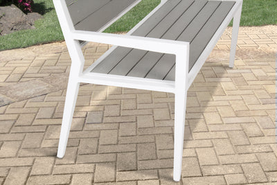 Everwood Cordoba Bench