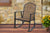 Shoreline Everwood Rocking Chair Natural