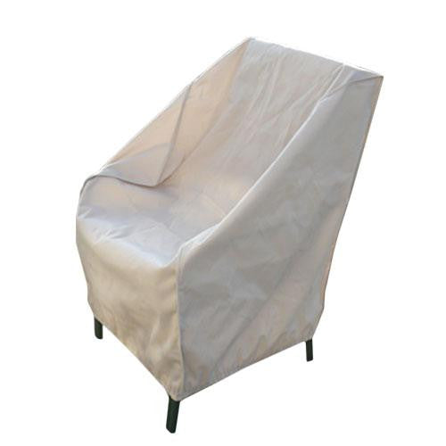 Water Resistant Outdoor Chair Cover The Outdoor Patio Store