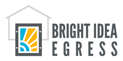 Bright Idea Egress