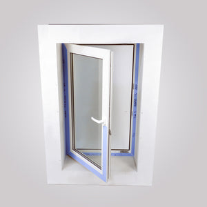 Interior Trim Kit for Bright Idea Egress Window Kit