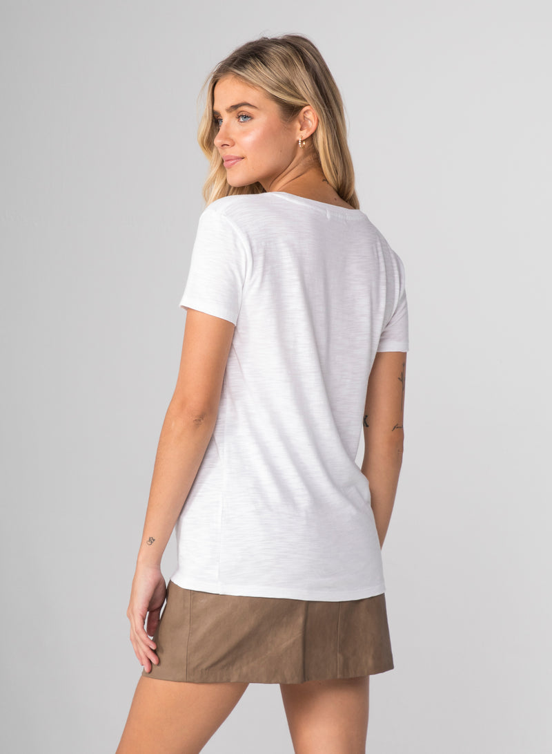COFFEE - Classic T-Shirt