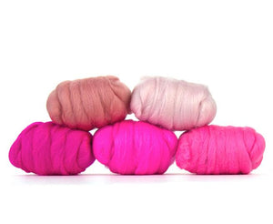 Barbie Roving Pack