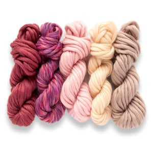 Sugarcrush Yarn Pack