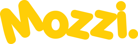 Mozzi.co.nz
