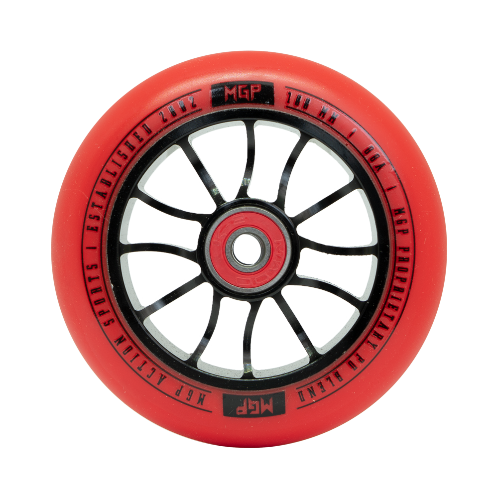 100MM_MADD_GEAR_FORCE_WHEEL_RED