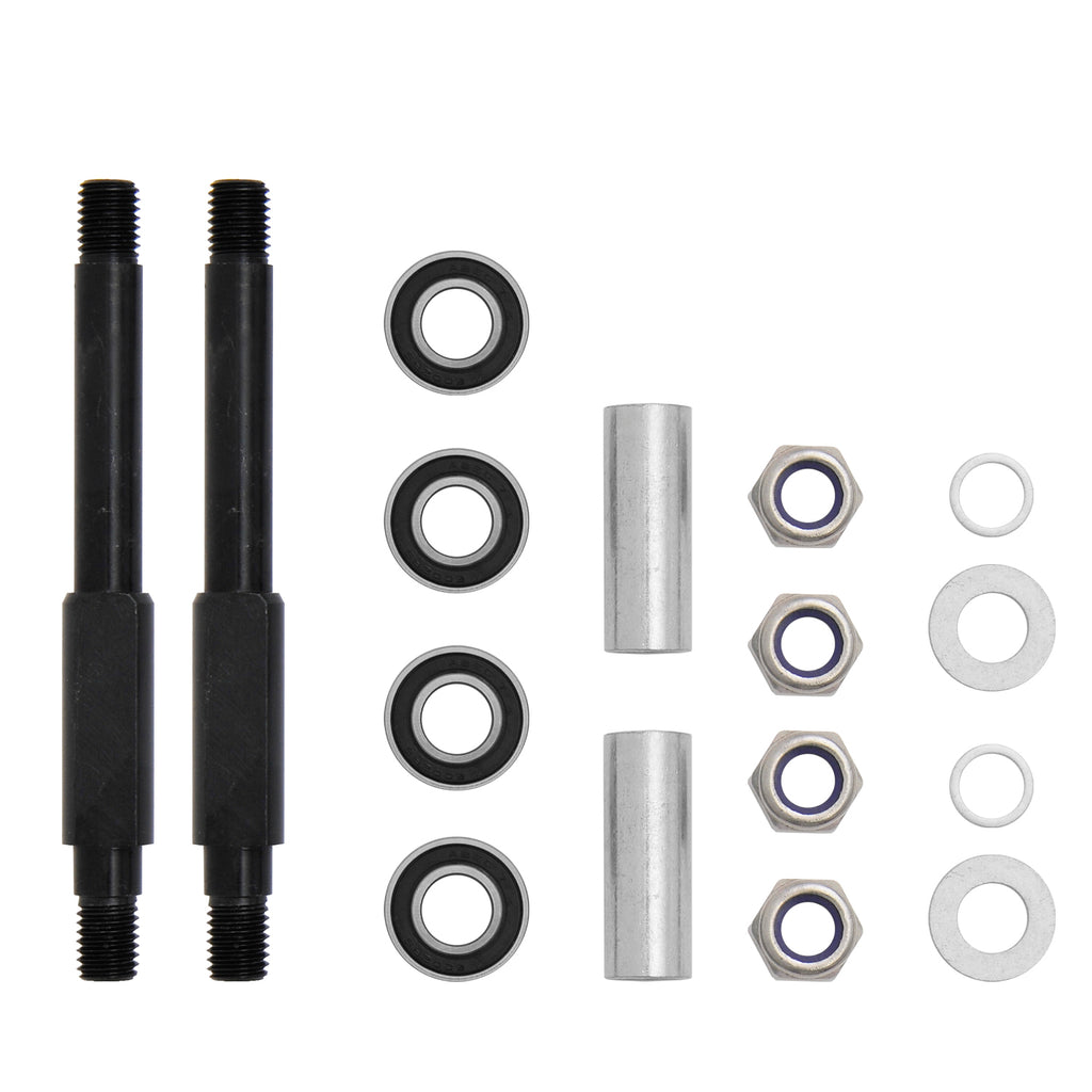 TRIAD 15MM VANGUARD AXLE KIT