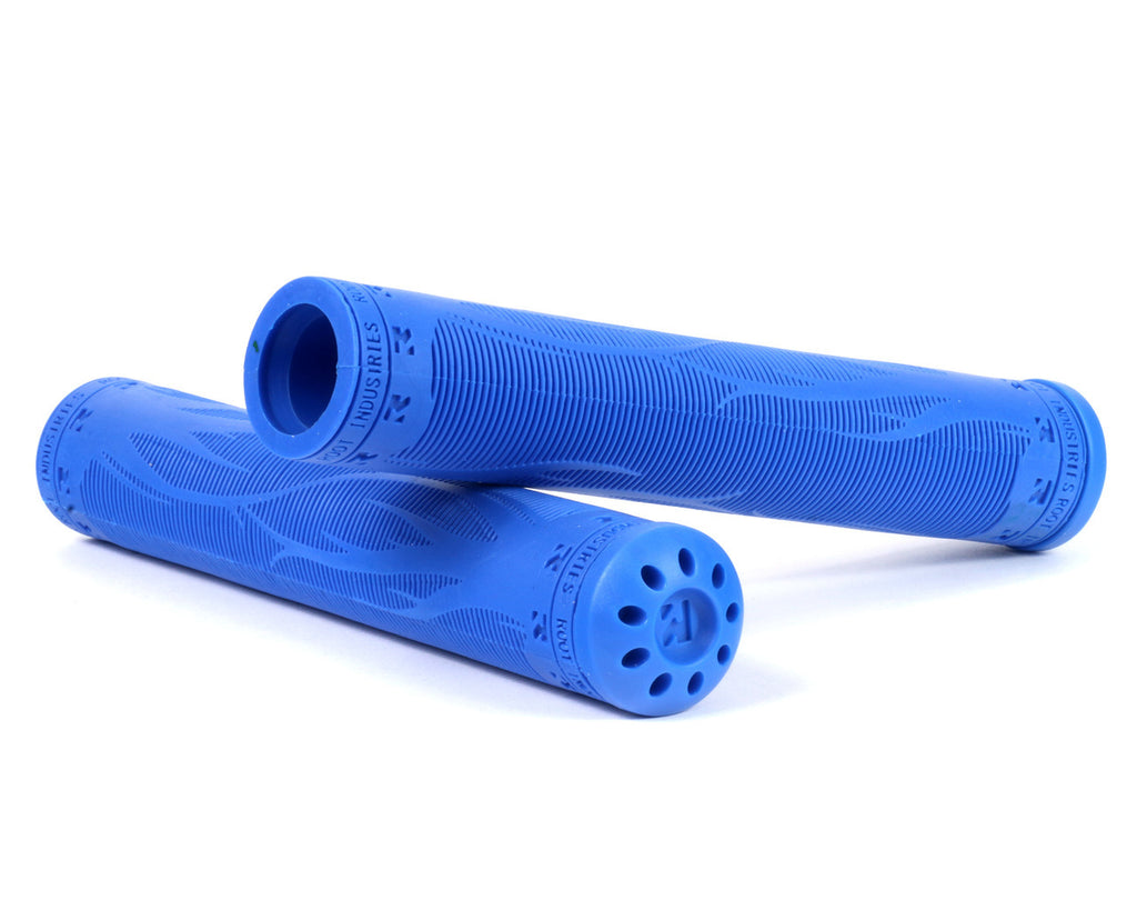 ROOT R2 GRIPS BLUE