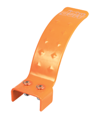 FLEXI BRAKE 100MM ORANGE