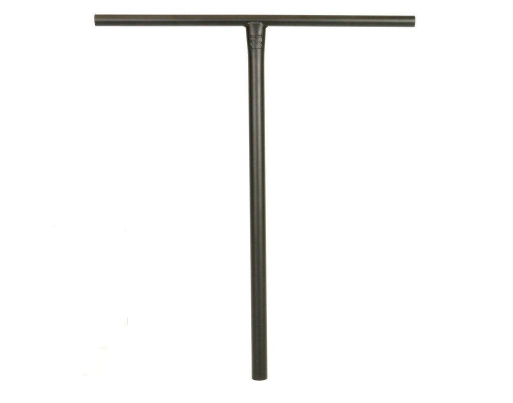 "ROOT T BAR OVERSIZED BLACK 24"" x 28"""