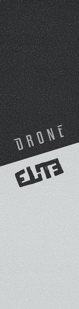 DRONE X ELITE COLLABORATION GRIPTAPE
