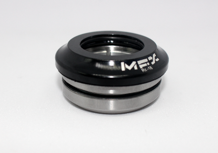 MFX INTEGRATED HEADSET