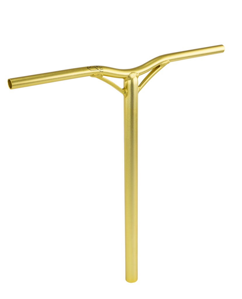MFX AERO BAR 35MM GOLD