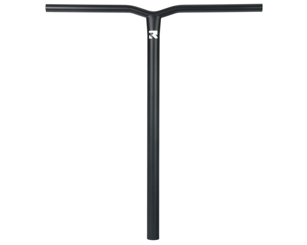 ROOT TI BARS - AIR BLACK