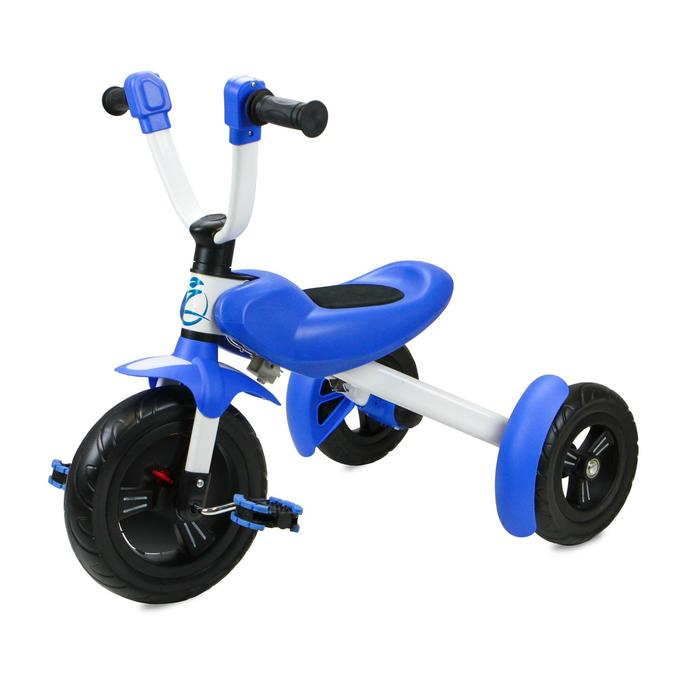 ZYCOM ZTRIKE BLUE / WHITE / BLACK