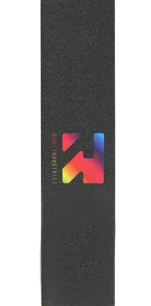 ROOT GRIP TAPE - RAINBOW