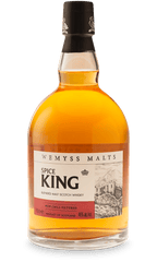 Wemyss Malts, Spice King