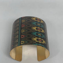 Load image into Gallery viewer, Adorned Cuff
