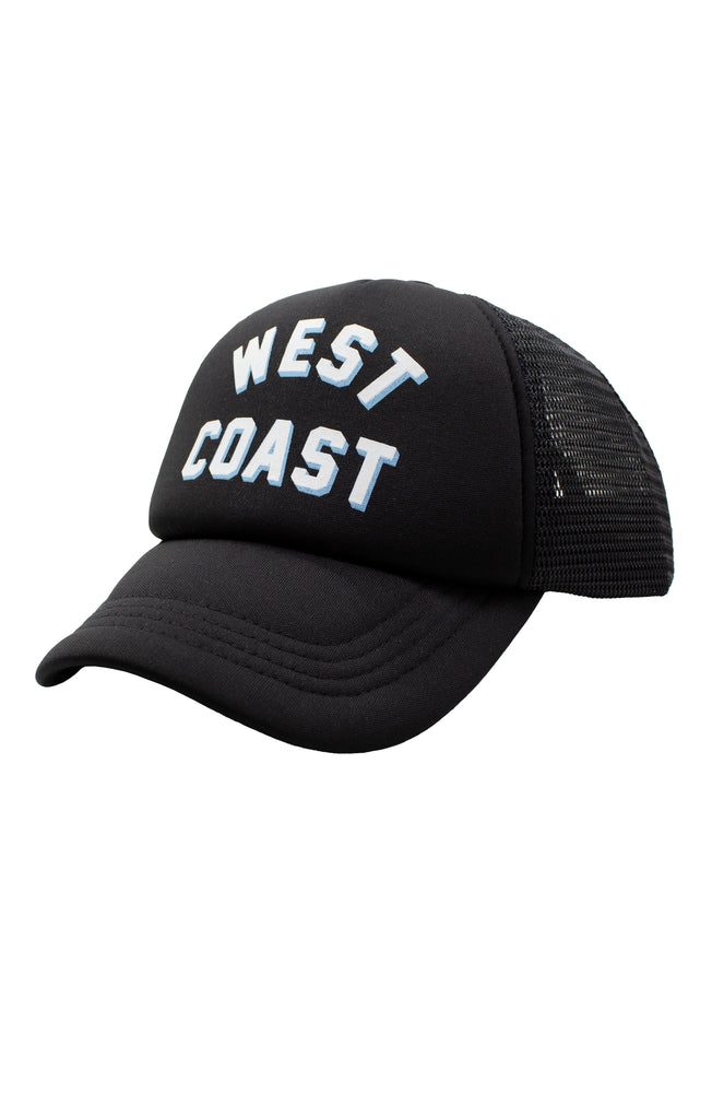 Load image into Gallery viewer, WEST COAST HAT