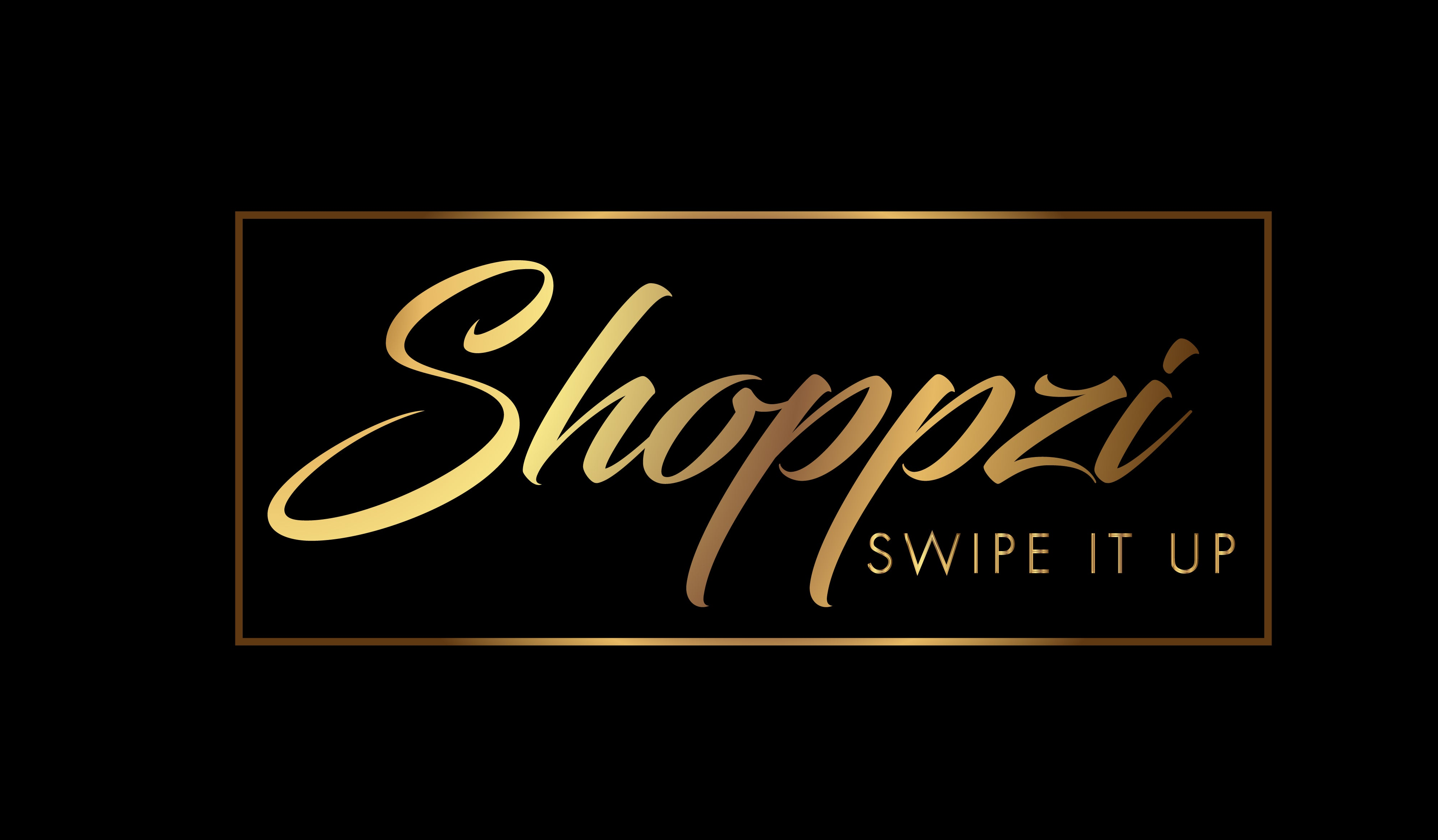 Shoppzi Children's Boutique