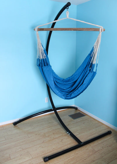 Hammock Universe Hammocks with Stands Colombian Hammock Chair with Universal Chair Stand