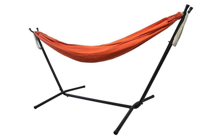 Hammock Universe Hammocks with Stands Colombian Double Hammock with Universal Hammock Stand