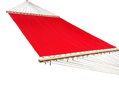 Hammock Universe Hammocks red Poolside | Lake Hammock - Double