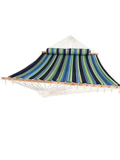 Hammock Universe Hammocks country-beige Quilted Hammock - Deluxe