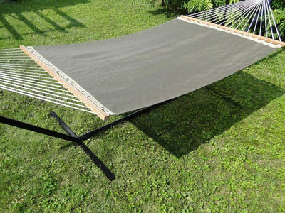 Hammock Universe Hammocks sand-patterns Poolside | Lake Hammock - Double