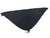 Hammock Universe Hammock Accessories black Mosquito Net for Hammocks - No-see-ums Mesh