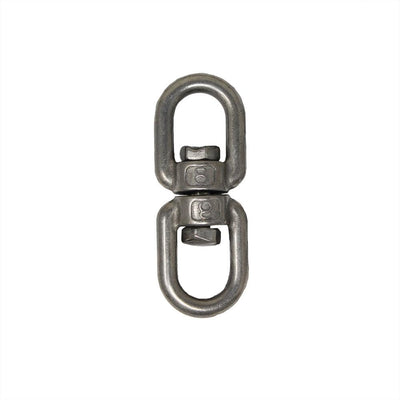 Hammock Universe Hammock Accessories hammock-chair-swivel-zinc Hammock Chair Swivel