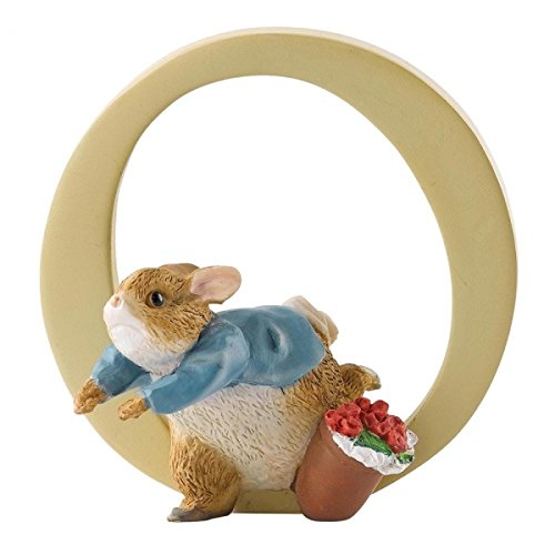 Beatrix Potter O Peter Rabbit