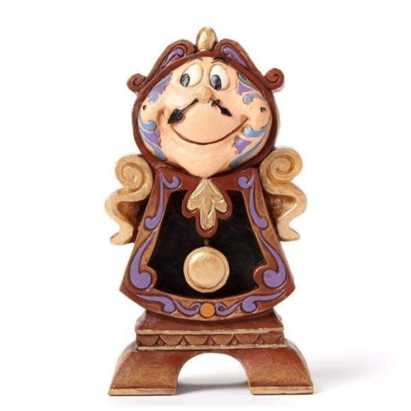 Enesco Disney Traditions by Jim Shore