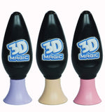 3d Maker 3 Gel Refill