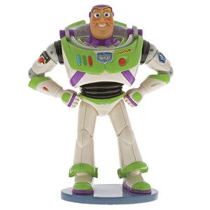 Disney Showcase Collection by Enesco Buzz Lightyear from Toy Story Figurine 4054878
