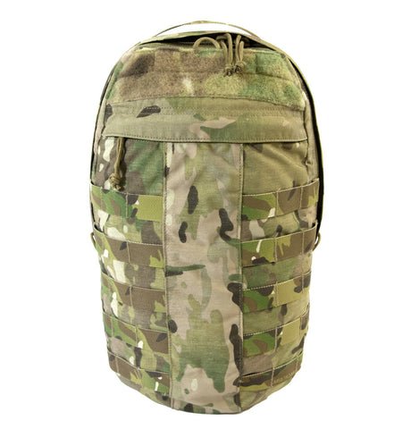 PIG gRUNT Modular Pack, Large [SYSTEMA]