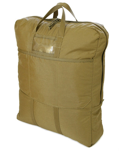 PIG Armor Kit Bag (AKB)