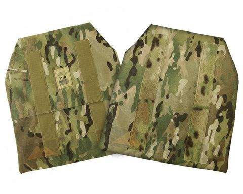 PIG BRIG Soft Armor Backer Sleeve [SYSTEMA]