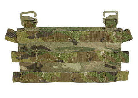 PIG BRIG CR, All-Molle [SYSTEMA]