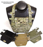 PIG All-Molle UCR