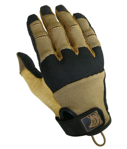 PIG Full Dexterity Tactical (FDT) Alpha Glove - Original