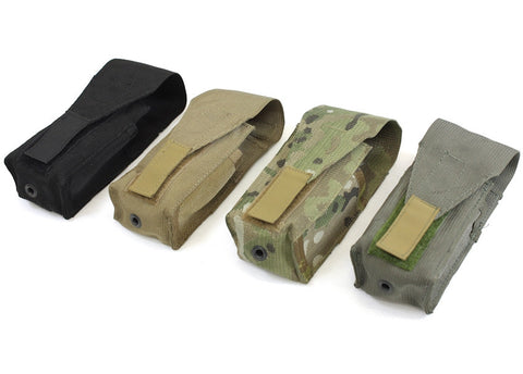 PIG 556 Bomber Magazine Pouch (BmP) - Double