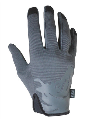 PIG Full Dexterity Tactical (FDT) Delta Gloves