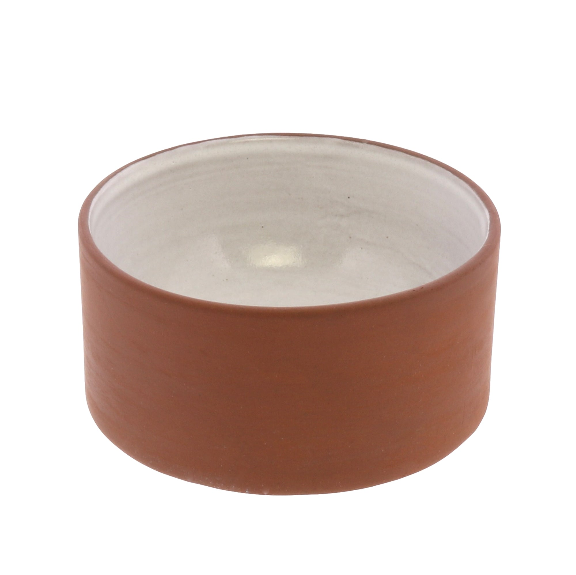Corbet Bowl - 3 Sizes - CARLYLE AVENUE