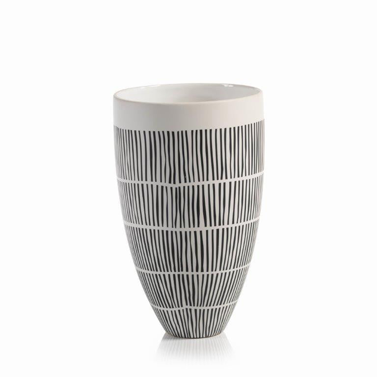 Portofino Ceramic Collection - CARLYLE AVENUE
