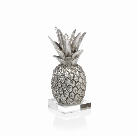 Pineapple Tabletop Décor