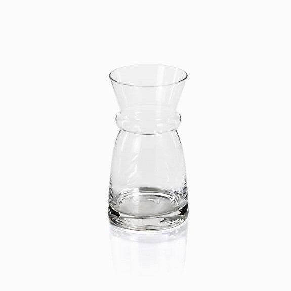 Napa 11.5 oz  Wine Carafe - Set of 4