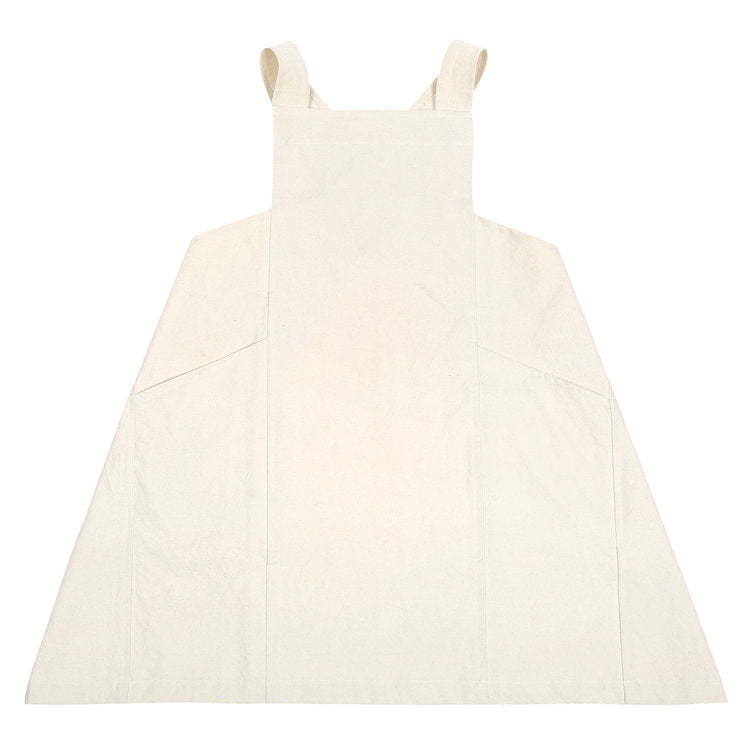 Canvas Workshop Apron