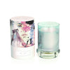 Estilo Scented Candles - Acqua Di Coco