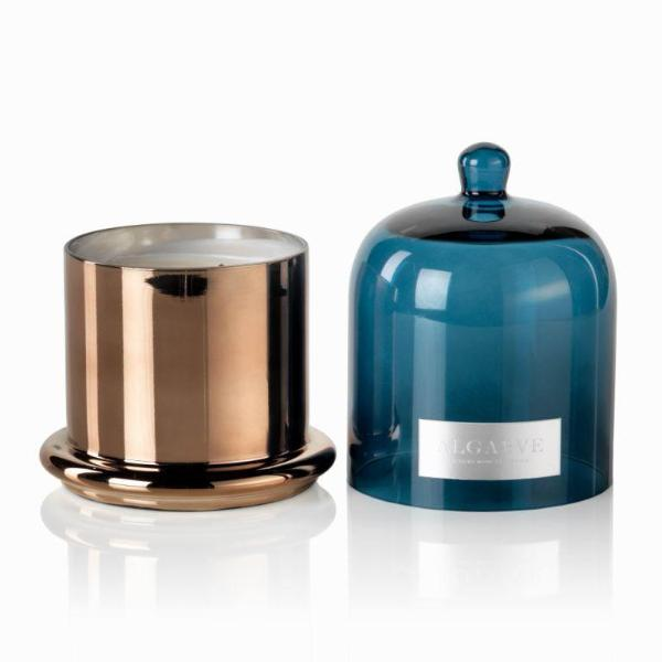 Algarve Candle Collection - CARLYLE AVENUE
